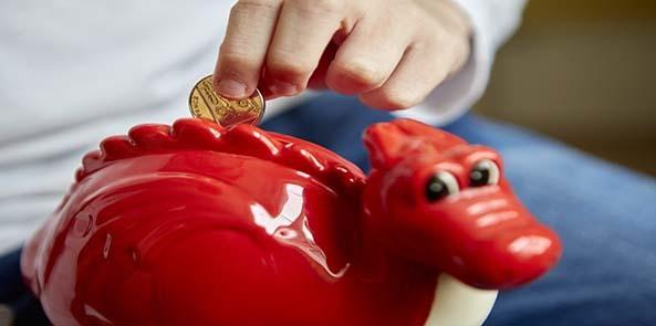 Principality Building Society has launched a savings account that rewards children for learning