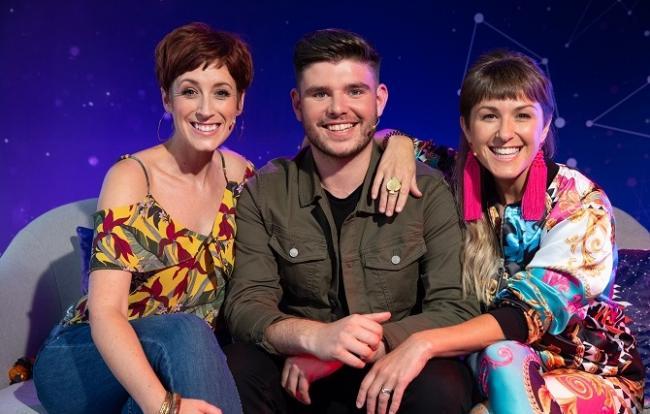 Chwilio am Seren Junior Eurovision final, that will broadcast live from Venue Cymru, Llandudno on S4C at 8pm.