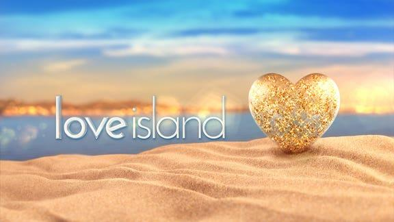 Love Island summer 2021 series start date confirmed. (PA)
