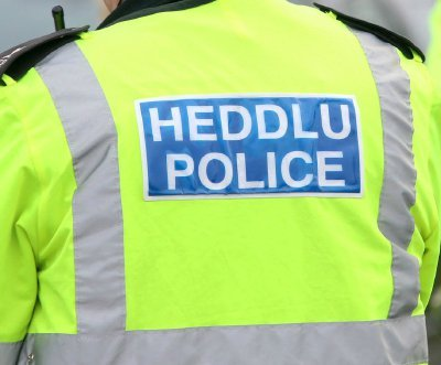 North Wales Police are warning members of the public on Anglesey to remain vigilant following the rental scam attempt.