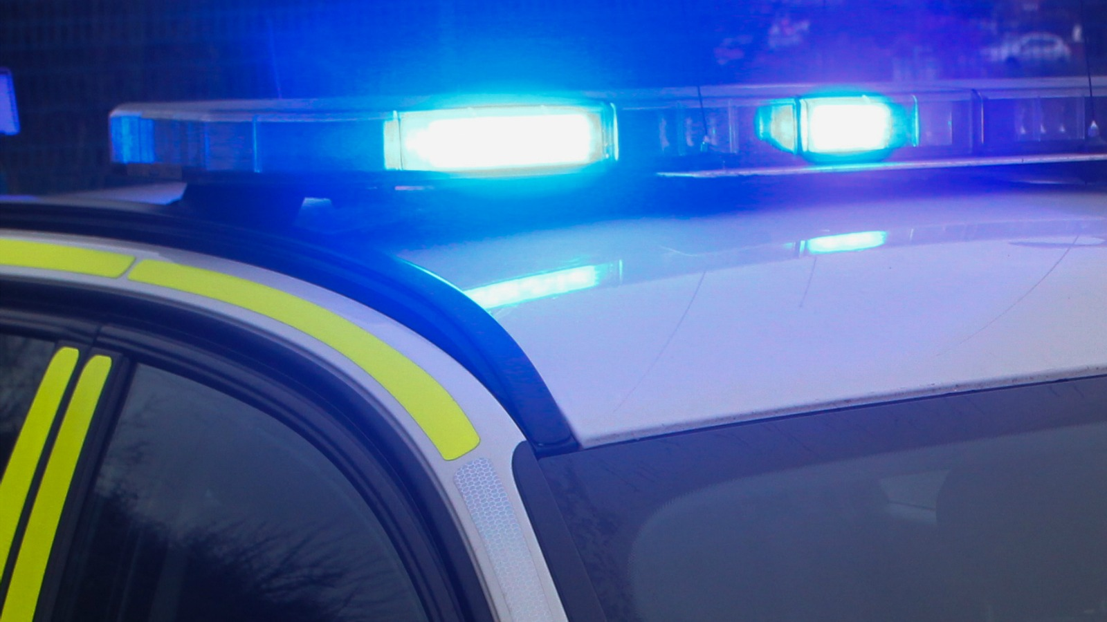 A man has died after a crash on the A55 near Bangor