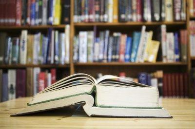 Picture: Libraries set to close