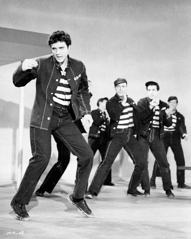 Image result for elvis presley""