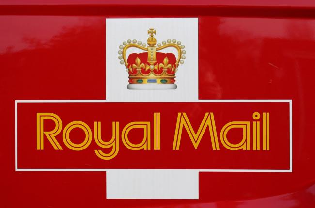 Royal Mail reveal major changes to how you can send parcels (Archive photo)