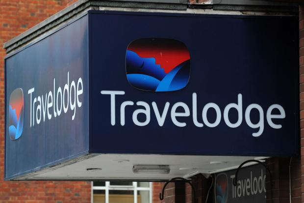 North Wales Chronicle: Travelodge jobs