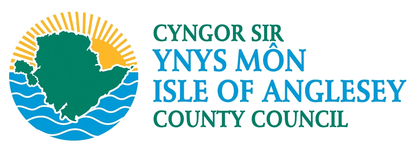 Anglesey Council audit committee have raised the issue.