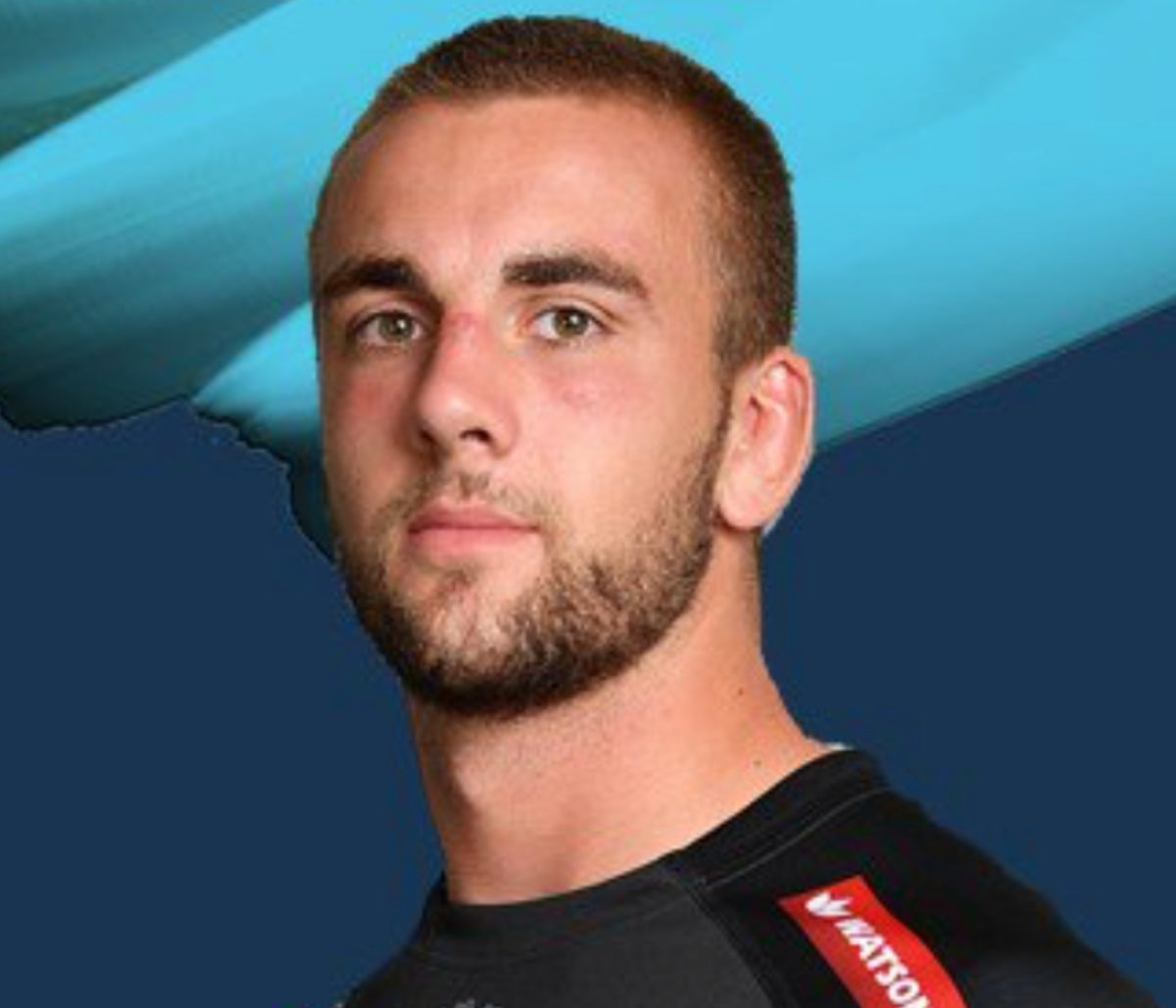 Sean Lonsdale scored his second senior try for Exeter Chiefs